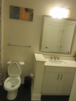 Photo for Beautifully furnished Home away from Home