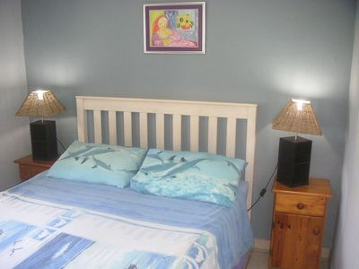 Photo for 2BR Apartment Vacation Rental in Jeffreys Bay,