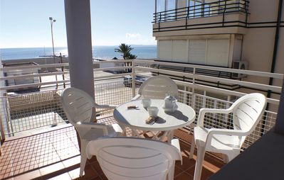 Photo for 2 bedroom accommodation in Santa Pola