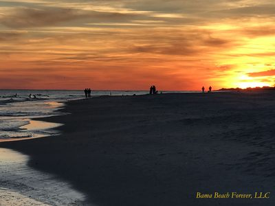 Photo for BEACH PARADISE - COMPELLING AMENITIES GALORE - ROMANCE in HEAVEN!