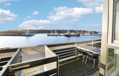Photo for 2BR Apartment Vacation Rental in Nykøbing Sj