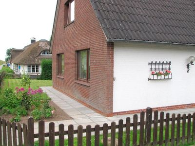 Photo for Apartment / app. for 4 guests with 85m² in Tönning (23026)