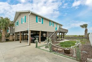 Photo for 3BR Cottage Vacation Rental in St Augustine, Florida