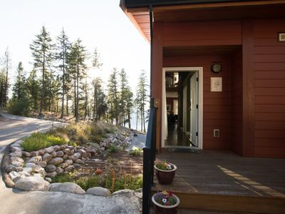 Photo for Crooked Tree Guest Suites