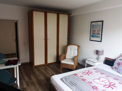 Photo for Granny apartment with private entrance, family friendly, pets allowed