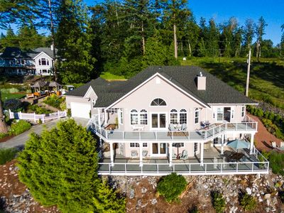 Photo for Your Home Away at Semiahmoo Bay