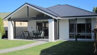 Great property for a Busselton beach holiday
