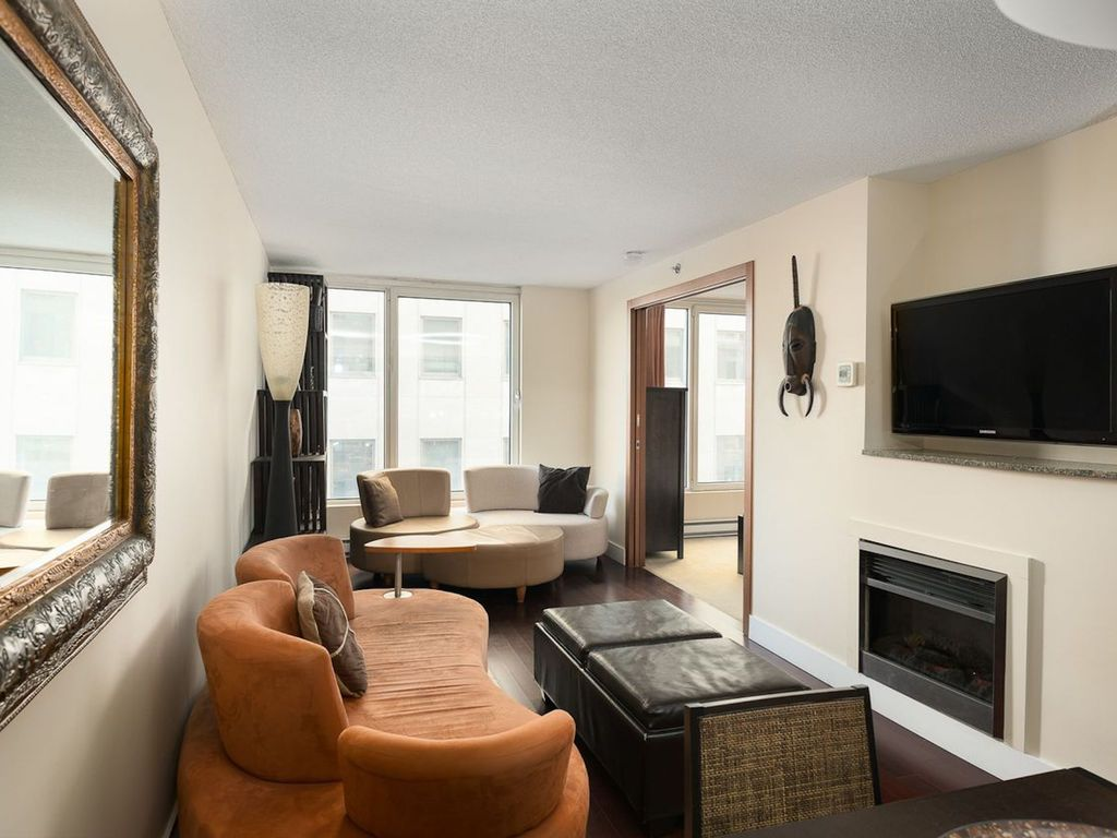 Hotels vacation rentals near us consulate in montreal for Cabin rentals near montreal