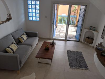 Photo for Great Location Apartment Near The Sea