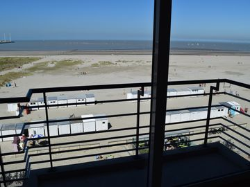 Beverly Screens, Knokke-Heist, Belgium