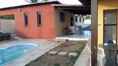 Photo for Beautiful home for family in Natal !!!