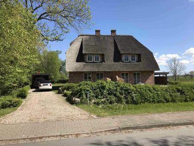Photo for 167-381 (room category) - Haus Westmarken 1 + 3