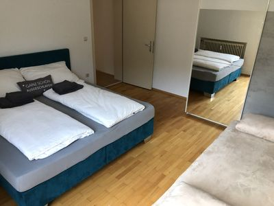 Photo for City apartment feldkirch
