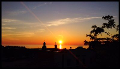 Photo for 2BR Apartment Vacation Rental in Petoskey, Michigan
