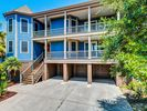 5BR House Vacation Rental in Isle of Palms, South Carolina