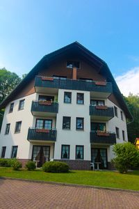 Photo for Cozy idyll in the middle of the nature of the Oberharz