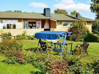 Photo for Vacation home Frillesås in Frillesås - 5 persons, 3 bedrooms