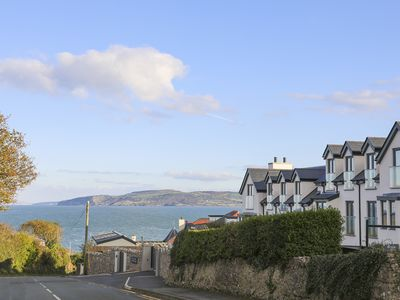 Photo for The Pot Loft, BENLLECH