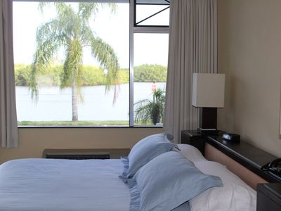 Photo for # 305 A Luxury Resort at Little Harbor With Dolphins and Fishing Just Steps Away