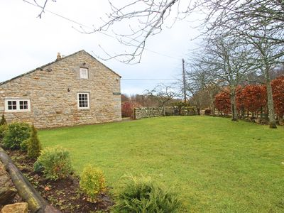 Photo for 3 bedroom Cottage in Northumberland National Park - CN061