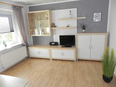 Photo for Linde 01 - Linden Apartments
