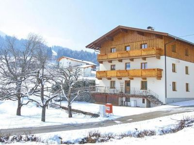 Photo for Apartments home Elvira, Thiersee  in Kitzbüheler Alpen - 6 persons, 2 bedrooms