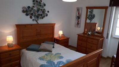 Photo for Apartment for rent in Rio de Mouro, 6 km from Sintra