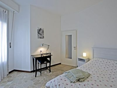 Photo for Holiday apartment Morivione for 1 - 4 persons with 3 bedrooms - Holiday apartment