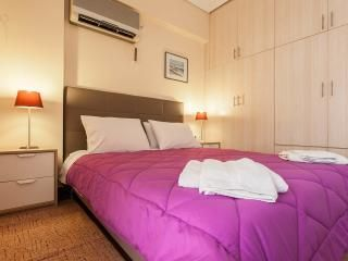 Photo for A Homely 1 bdr Apt 350m from Beach