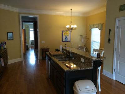 Photo for Stay 2.2 miles to Downtown!  Great place for friends or family.
