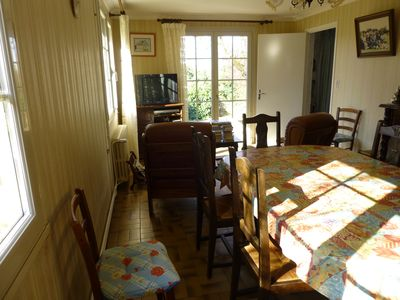 Photo for LODGING NEAR THE LAKES - 6-8 PEOPLE