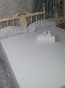 Photo for Private, Comfortable - 1 BR  - Kingston Jamaica