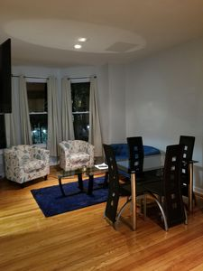 Photo for Luxury Apartment In Brooklyn