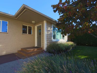 Photo for 3BR House Vacation Rental in Walla Walla, Washington