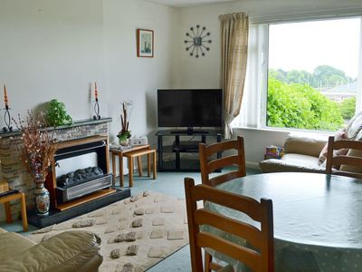 Photo for 2 bedroom accommodation in Churchstow, near Kingsbridge