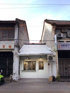 Photo for Best location Cafe attached homestay