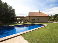 Beautiful Villa, ideal for large groups