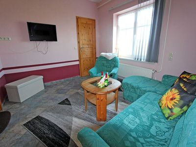 Photo for SEE 5654 Suite - Apartments Qualzow SEE 5450