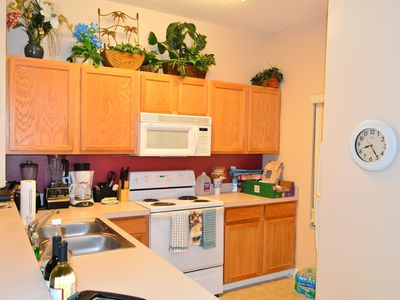 Photo for Unit 16- 3 bedroom home 8560