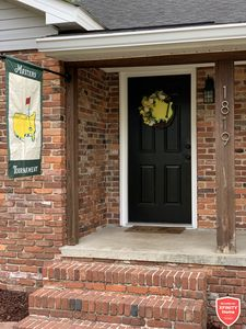 Photo for MASTERS WEEK - 15 MIN FROM AUGUSTA NATIONAL *PRIME LOCATION*