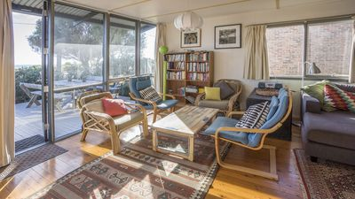 Photo for 3BR House Vacation Rental in Bawley Point, NSW