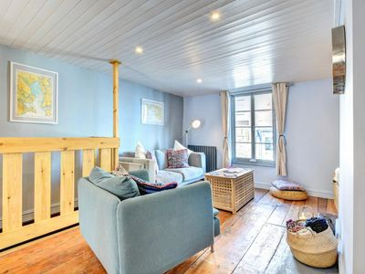 Photo for Our Place - Two Bedroom Cottage, Sleeps 4