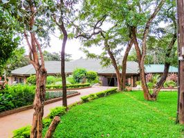Photo for Lodge Vacation Rental in Lilongwe,