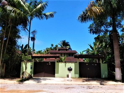 Photo for Townhouses 6Q - 2 Pools-Next Beach-Cond. Closed !!!