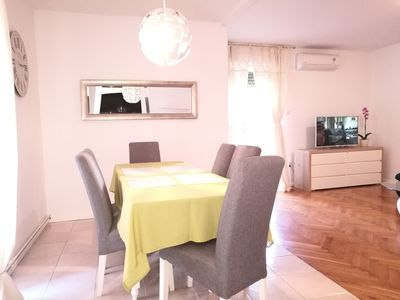 Photo for Laura apartment Zadar