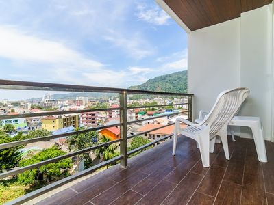 Photo for Patong 1 Bed Superior Room
