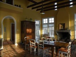 Photo for 3BR Chateau / Country House Vacation Rental in Beallsville, Maryland