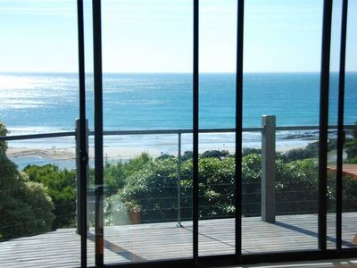 Photo for Blue View - located at Wye River