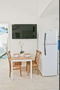 Photo for Coral luxury comfort in the heart of Bavaro A3A