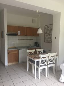 Photo for Apartment in the Südstadt